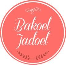 Bakoel Jadoel