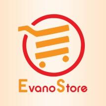 Evanos Store