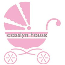 Casslyn House