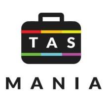 Tasmania Online