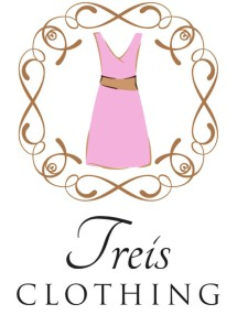 Treis Clothing