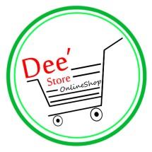 Dee' Store