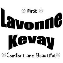 Lavonne Kevay