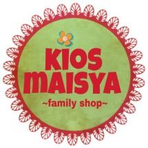 Kios Maisya