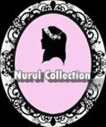 Nurul Collection Design