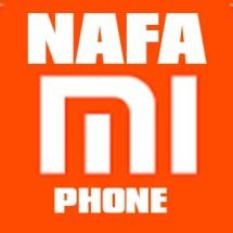 nafa phone