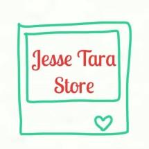 JesseTara