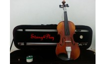 String 4 Play