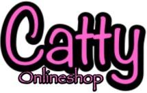 Cattyonlineshop