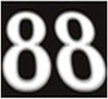 warung88online