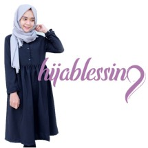 Hijablessing Indonesia
