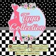 Tyga Collection
