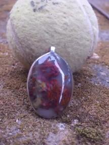 Trenggalek Exotic Stone