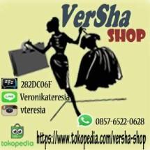 versha shop