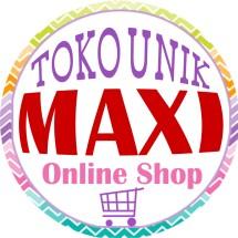 Toko Unik Maxi