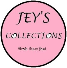JEY'S COLLECTION