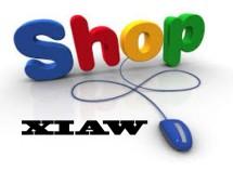 Xiaw Shop