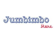 jumbimbostore