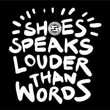 Shoes & Shine