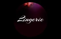 Der Lingerie