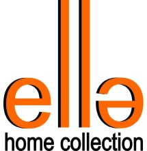 Ella New Collection