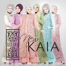 Zalfa Muslim Corner