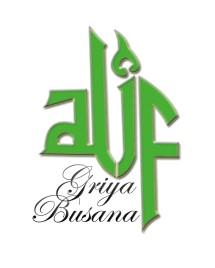 Alif Griya Busana