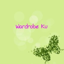 wardrobe ku