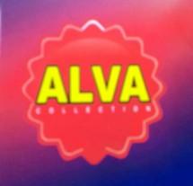 ALVA COLLECTIONS