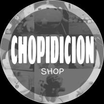 chopidicionshop