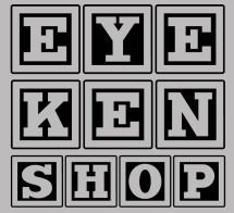 eyekenshop