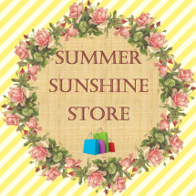 Summer Sunshine Store