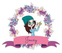 Jouxy Shop