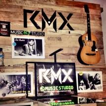 rmx.gears