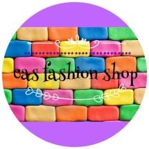 CAS FASHION SHOP