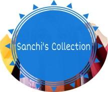 Sanchi's Collection