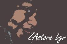 ZAstore bgr