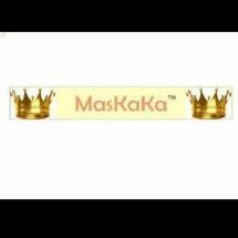 MasKaKa