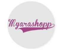 Myarashopp