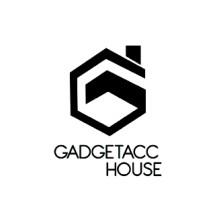 gadgetacchouse