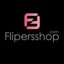 flipersshop