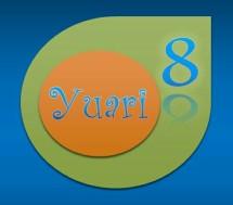 Yuari 8