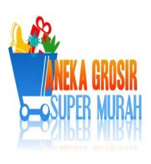 ANEKA GROSIR SUPER MURAH