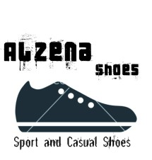 Alzena Shoes