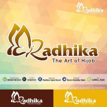 radhika collection 1