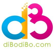 dibodibo