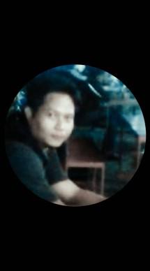 Jatibarang Toko Online