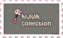 HijrahCollection