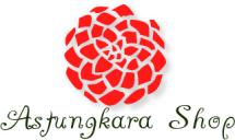 Astungkara Shop