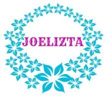 Joelizta Happy Shopping